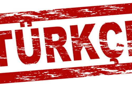 turkceyi_daha-kolay_ogrenmek