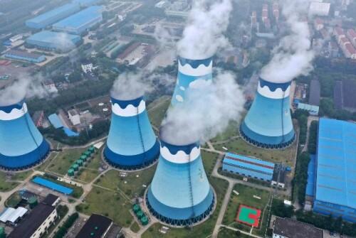 210928030458-01-china-power-shortage-0927-exlarge-169